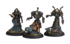 Cryx The Withershadow Combine (3)